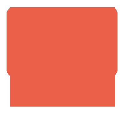 System Restore - Repair