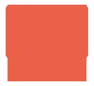 System Restore - Upgrade